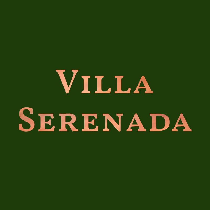 Villa Serenada